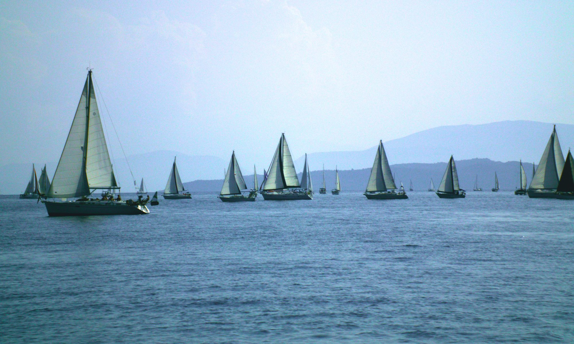 Ober-Österreichischer Prüfungsverband für Seefahrt